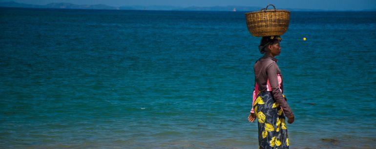 artisans malagasy