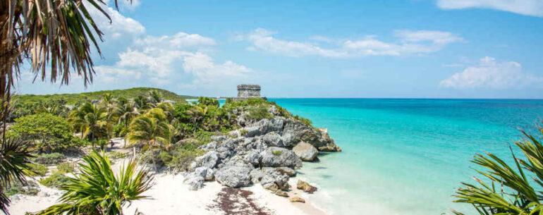 Le Yucatan