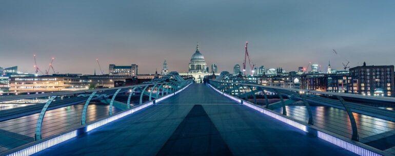Quelles sont les visites les plus impressionnantes de Londres